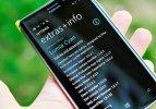 Windows Phone kullanıcılarına Windows 10 müjdesi