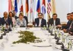 Nükleer müzakereler siber saldırıların hedefi oldu