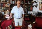 Öcalan'ın 'Eşme Ruhu' vurgusu ne anlama geliyor?