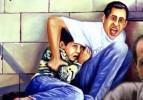 ''Oğluma otopsi yapsınlar''