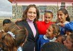 1 Yarıyıl tatili okullar ne zaman tatil edilecek