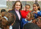 Okullarda 15 Tatil yarıyıl tatili hangi tarihte