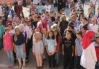 PKK'ya şok: Çağrı beklenen karşılığı bulmadı