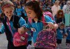 Okulların açılacağı tarih değişti mi? 20.09.2015