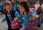 Okulların açılışı ertendi mi? Ne zaman açılıyor?