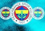 Fenerbahçe'den savcılığa suç durusu