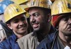 Kıdemde onay çıkmazsa binlerce kişi işsiz kalacak!