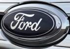 Opel'den sonra Ford da Belçika'da havlu attı
