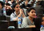 Üniversite tercih kılavuzunda sürpriz değişiklik