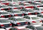 Satılan her 100 otomobilden 60'ı dizel!