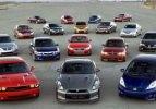 Otomobil sıfır faiz kampanyaları bitiyor