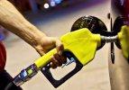 2014 model en az yakıt tüketen modeller