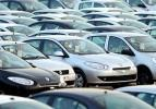 Otomotiv sektörü Kasım ve Aralık'tan umutlu
