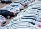Otomobil firmalarından yeni kampanyalar