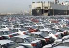 Türkiye, otomobilde üretim üssü oldu