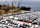 Mayıs ayında ihracat arttı ithalat azaldı