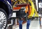 Otomotiv sektörünü bu il elinde tutuyor