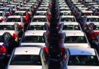 Otomobilde 10 bin TL'ye varan son fırsatlar