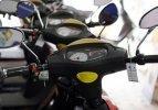 ÖTV motosiklet satışlarını vurdu