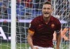 Oylar Totti başkana!