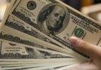 Özel sektörün yurtdışı kredi borcu açıklandı