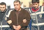 Paketten ülkücü mahkumlara af çıktı
