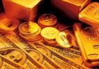 Para piyasalarında hafta sonu rakamları