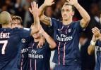 Paris Belediyesi'nden PSG'ye kötü haber