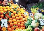 Türkiye'de yetişen ürünler ithal edilmesin
