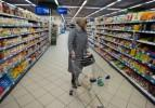 Rus marketlerini boşaltan savaş!