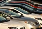 Trafikteki araç sayısı 17 milyona yaklaştı