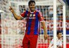 Pizarro 3. kez aynı takıma transfer oldu