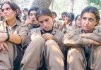 PKK İmam-Hatip'li kızları da kaçırmış