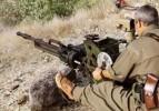 İşte terör örgütü PKK'ya silah bıraktıracak ülke