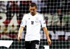Podolski pişman: Heynckes 1-2 hafta...