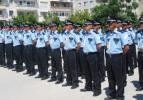 Polislerin bu hakkı memurlarla eşitleniyor!