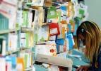 PTT'den Anneler Günü'ne 1 milyon mektup