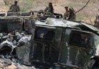 'Yemen Savunma Bakanı Aden'e kaçtı' iddiası