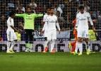 Real Madridli futbolcular isyan etti!