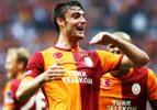 Riera'dan transfer itirafı! 2 Süper Lig ekibi