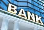 10 Türk bankasına kötü haber!
