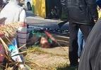 Rusya'daki saldırıyı bir kadın düzenlemiş