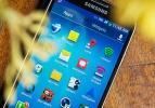 Samsung Galaxy S5'in pil ömrü test edildi