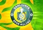 Şanlıurfaspor'dan iki transfer!