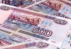 Sberbank kredi başvurularını durdurdu iddiası