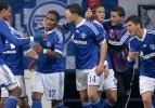 Schalke'yi de THY uçuracak