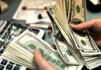 Şirketlerin kısa vadeli dış borcu ne kadar?
