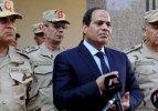 Sisi'nin yeni ses kaydı ortaya çıktı
