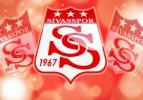 Sivasspor'dan 10 Kasım mesajı