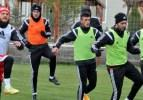 Sivas'ta kupa öncesi tek eksik var!